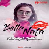 Download Lagu MP3 Bella Nafa - Aku Capek Yang