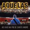 Aquelas (Ao Vivo) - Vavá Rodrigues