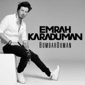 Dipsiz Kuyum (feat. Aleyna Tilki) - Emrah Karaduman