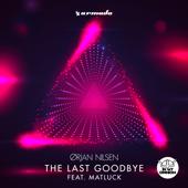 The Last Goodbye (feat. Matluck)