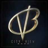 City View Band - Imposible