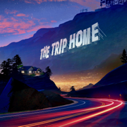 The Trip Home - The Crystal Method - The Crystal Method