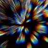 Michael Gordon: Clouded Yellow (Bill Frisell Remix) - Single, Bill Frisell & Kronos Quartet