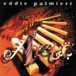 Eddie Palmieri - Don't Stop the Train