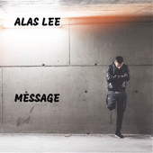 Moon - Alas Lee