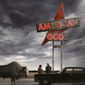 American Gods, Saison 1 (VF) - Episode 7