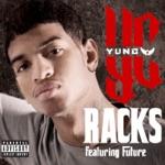 Racks (feat. Future) - Single
