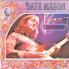 Dave Mason - World In Changes ilustración