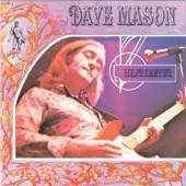 Dave Mason - To Be Free