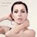 Tina Arena - Eleven (Deluxe)