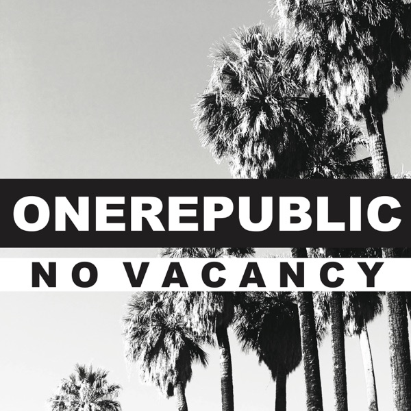 No Vacancy - Single
