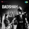 Badshah Original Motion Picture Soundtrack