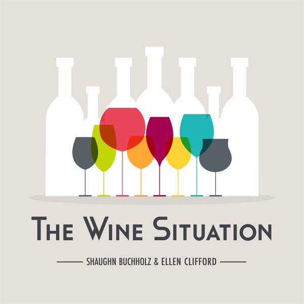 The Wine Situation