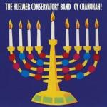 The Klezmer Conservatory Band - Oy Chanukah, Oy Chanukah!