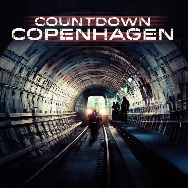 Countdown Copenhagen Imdb