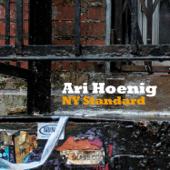 NY Standard (feat. Tivon Pennicott, Gilad Hekselman & Orlando le Fleming)