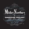Mickey Newbury - Good Morning Dear artwork