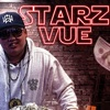 Cost to Be the Boss (feat. Jackie Chain & T-Bone Onda Menue) - Single, Starz Vue