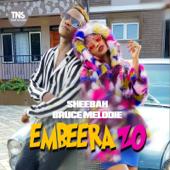 Embeera Zo