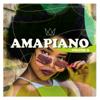 Various Artists - AmaPiano Vol 3 artwork