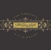 Three Dog Night - The Complete Hit Singles  artwork