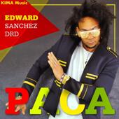 [Download] Paca MP3