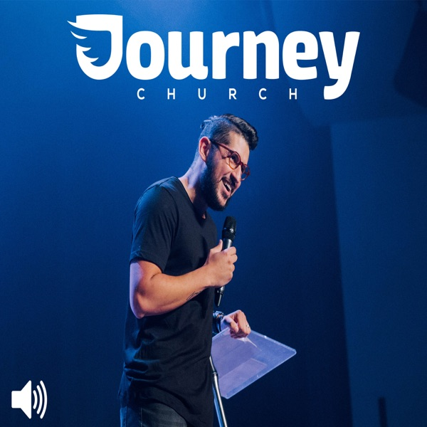 Journey Church Podcast