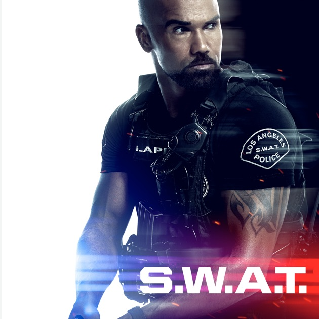 S.W.A.T. (2017), Season 2 On ITunes