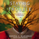 Donna J. Haraway - Staying with the Trouble: Making Kin in the Chthulucene (Unabridged)