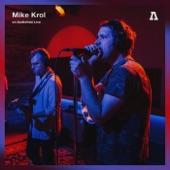 Mike Krol - Fifteen Minutes