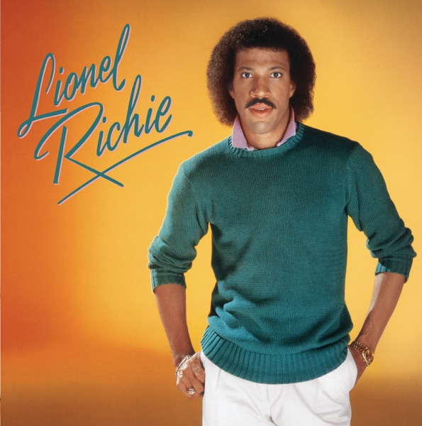 Lionel Richie (Expanded Edition)