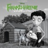 Frankenweenie Original Motion Picture Soundtrack