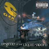 GZA - Did Ya Say That