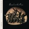 Band on the Run, Paul McCartney & Wings