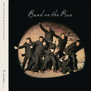 Band on the Run Mp3 Download