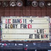 Lee Bains III & The Glory Fires - The City Walls (Live)