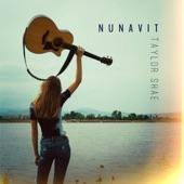 Taylor Shae - Nunavit
