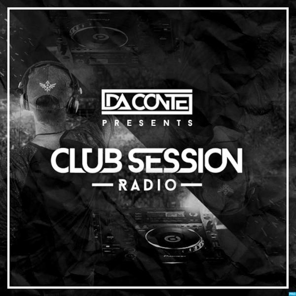 Da Conte | Club Session