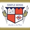 Sparkle In the Rain (Deluxe Version), Simple Minds