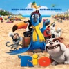 Rio (Music From the Motion Picture), Various Artists