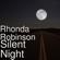 Let's Talk About Love - Rhonda Robinson