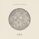 Birdtalker - Free Like a Broken Heart