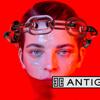 Antigona - Katarzia