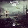 2012 (feat. DJ Afrojack) [Extended Mix]