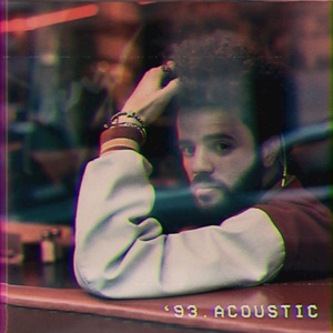 '93 (Acoustic) - Single Mp3 Download