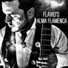 Alma Flamenca - Flavio's