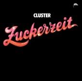 Cluster - Caramel