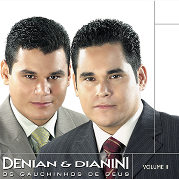 cd denian e dianini vol 3