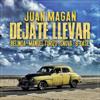 Juan Magán, Belinda & Manuel Turizo - Déjate Llevar (feat. Snova & B-Case) ilustración