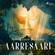 Robert Louis Stevenson - Aarresaari (lyhentämätön)